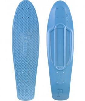 Дека для PENNY Deck Nickel 27 Blue