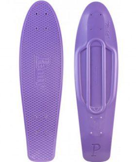 Дека для PENNY Deck Nickel 27 Purple