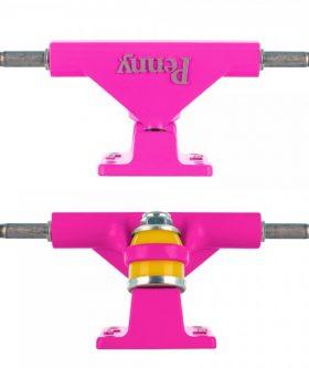 Подвески PENNY Trucks 4 Pink
