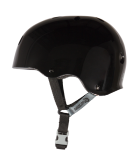 Шлем SECTOR9 Summit Helmet Black