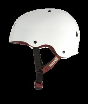 Шлем SECTOR9 Summit Helmet White